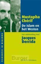 Islam en het westen