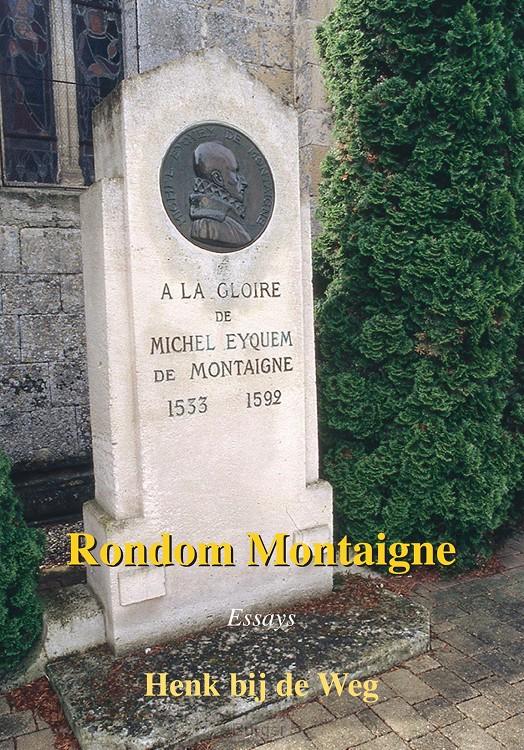 Rondom Montaigne