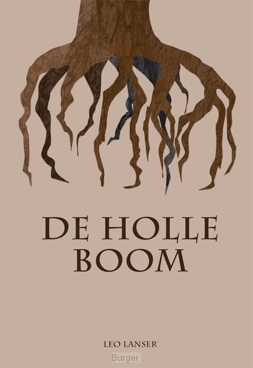De holle boom