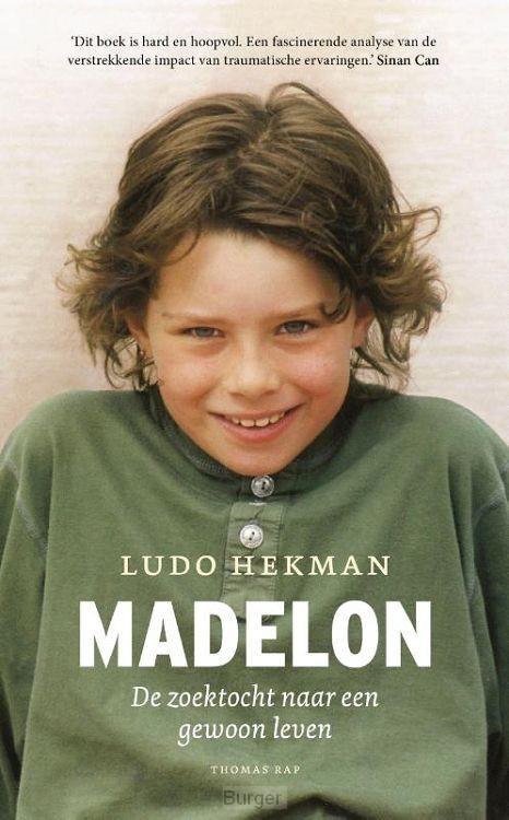 Madelon