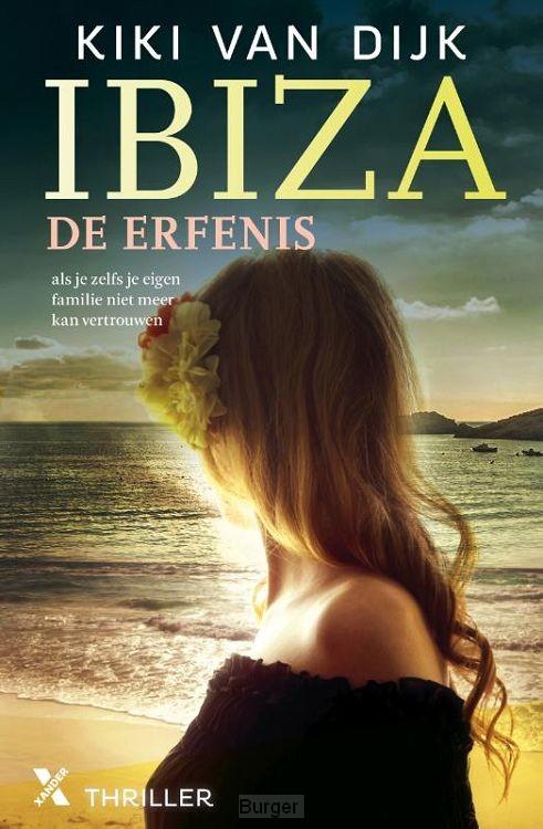 Ibiza de erfenis