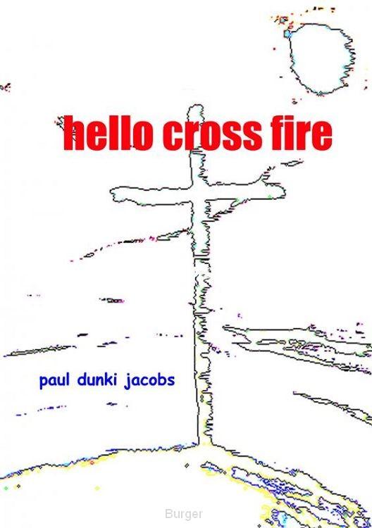 hello cross fire