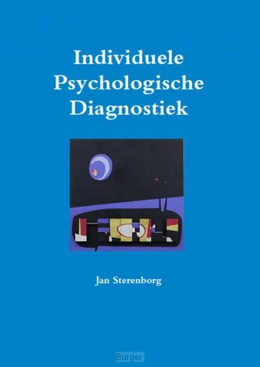 Individuele Psychologische Diagnostiek