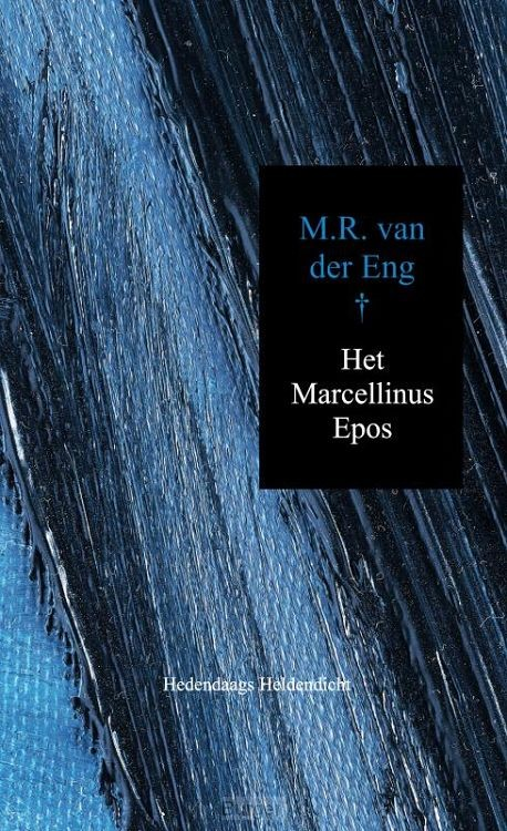Het Marcellinus Epos
