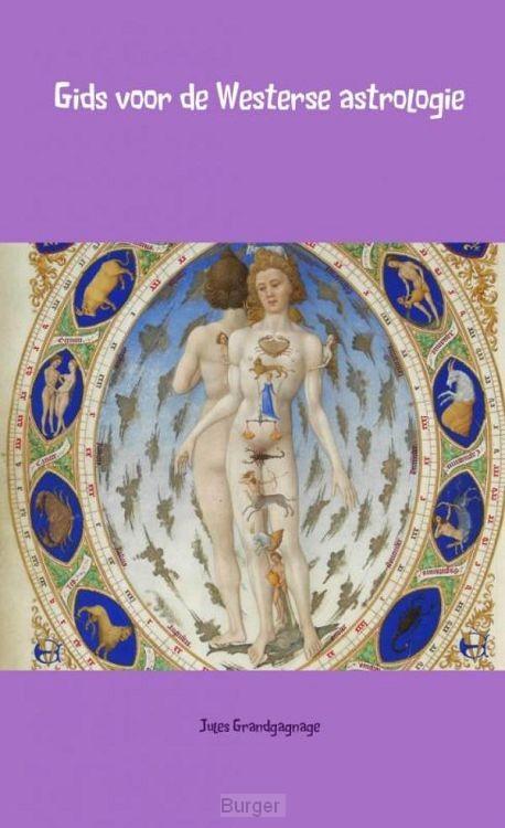 Gids voor de Westerse astrologie