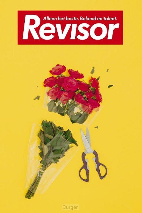 Revisor / 19