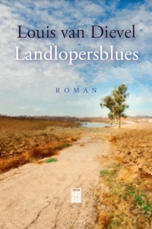 Landlopersblues