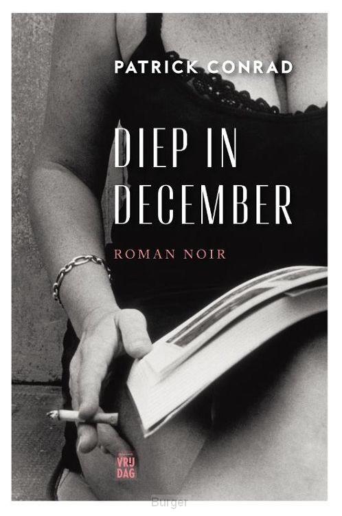 Diep in december