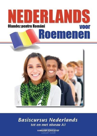 Nederlands voor Roemenen - Olandez pentru Romani