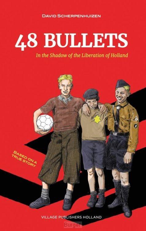 48 Bullets
