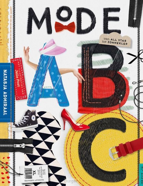 Mode ABC
