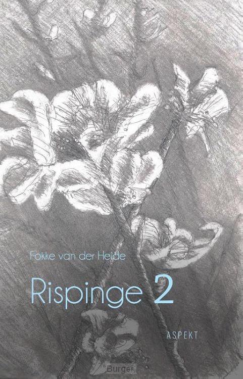 Rispinge 2