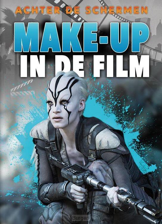 Make-up in de film
