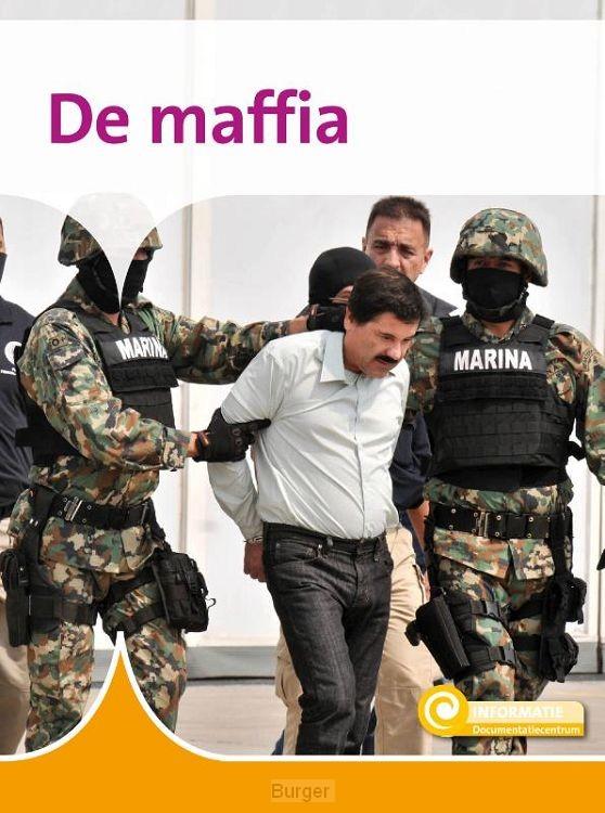 De maffia