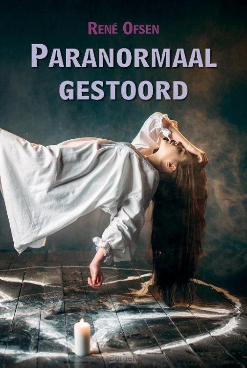 Paranormaal Gestoord