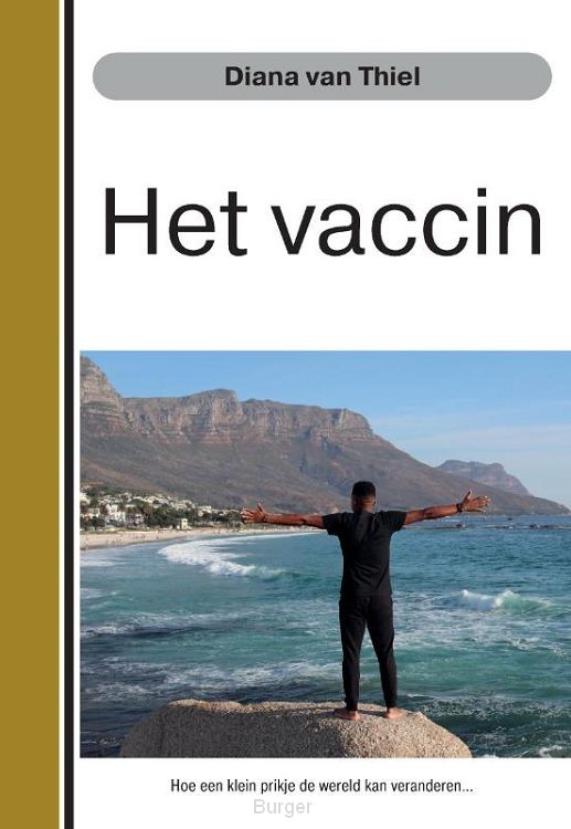 Het vaccin