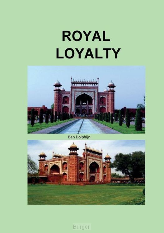 Royal Loyalty