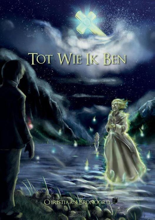 Tot Wie Ik Ben