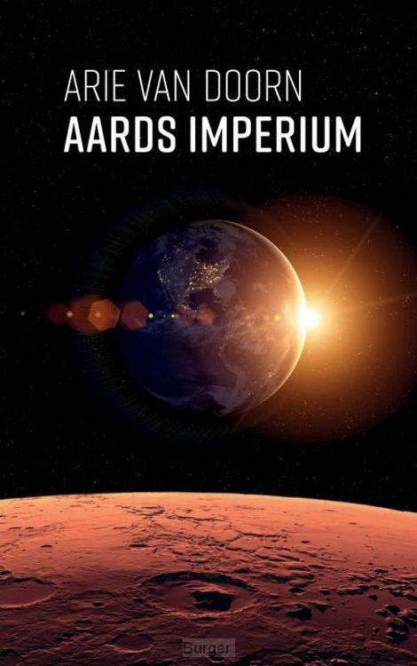 Aards Imperium