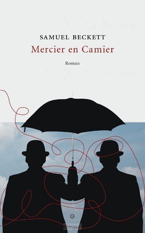 Mercier en Camier