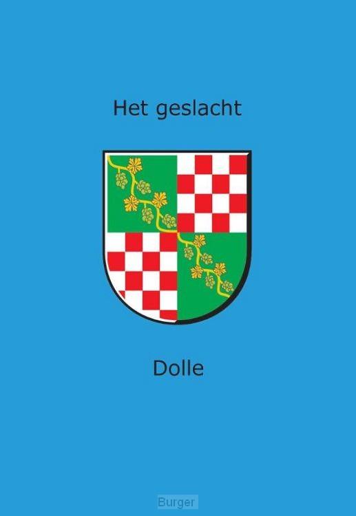 Het geslacht Dolle