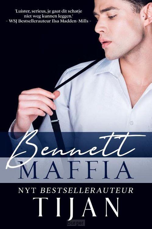 Bennet Maffia