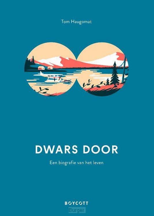 Dwars door