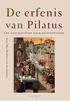 De erfenis van Pilatus