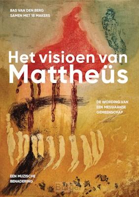 Het visioen van Mattheüs