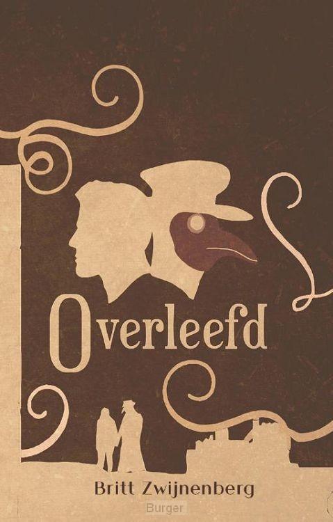Overleefd