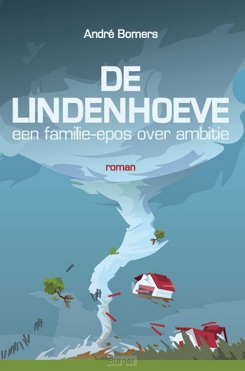 De Lindenhoeve