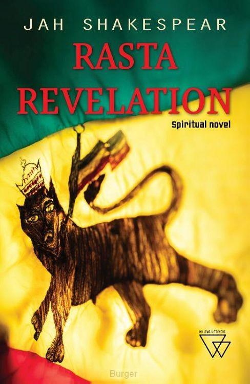 Rasta revelation