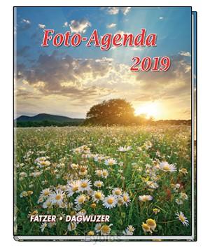 FOTO AGENDA 2020 SV
