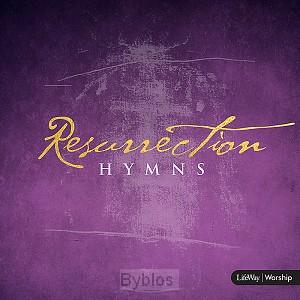 RESURRECTION HYMNS