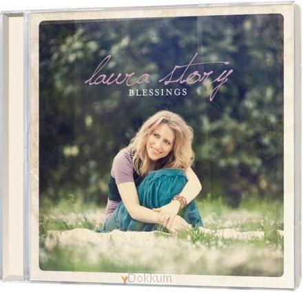 Blessings (CD)