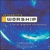 I WORSHIP - 2 - TOTAL WORSHIP EXPERIENCE