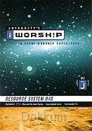 I WORSHIP TOTAL WORSHIP EXPERIENCE (J)