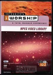 IWORSHIP MPEG VIDEO LIBRARY G-J