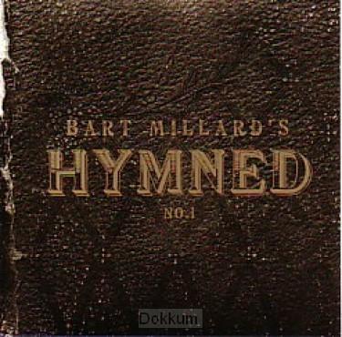 HYMNED  - 1 - DUAL DISC