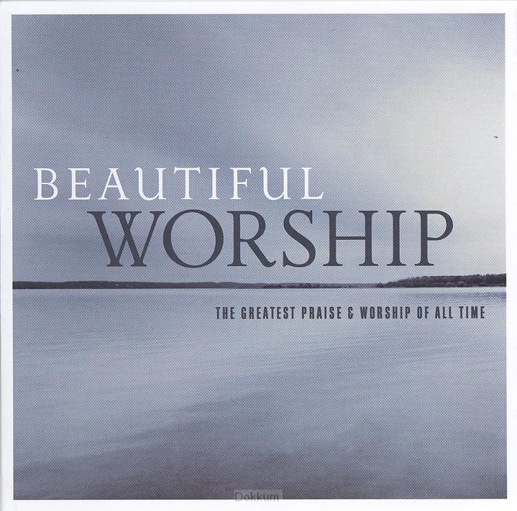 BEAUTIFUL WORSHIP