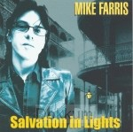 SALVATION IN THE LIGHTS