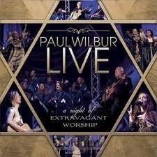 LIVE: A NIGHT OF EXTRAVAGANT WORSHIP