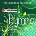 I WORSHIP HYMNS - THE ESSENTIAL COLLECTI