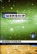 I WORSHIP - TOTAL WORSHIP EXPERIENCE - P