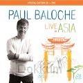 LIVE IN ASIA - CD/DVD