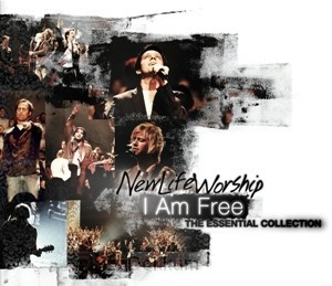 I AM FREE: THE ESSENTIAL COLLECTION - CD