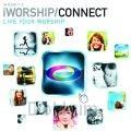 I WORSHIP - CONNECT