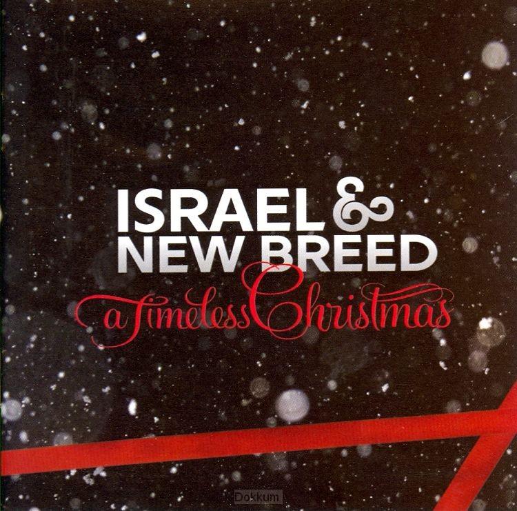 TIMELESS CHRISTMAS - 2, A