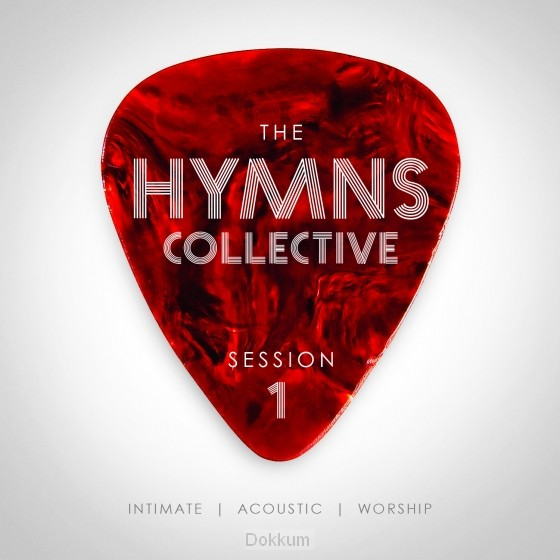 HYMNS COLLECTIVE: SESSION ONE, THE