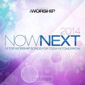 NOW / NEXT 2014
